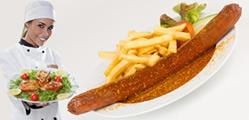 restaurant-imbiss-fingerfood_11.jpg