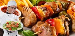 restaurant-imbiss-fingerfood_22.jpg