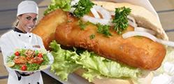 restaurant-imbiss-fingerfood_24.jpg