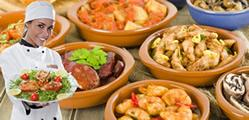 restaurant-imbiss-fingerfood_35.jpg