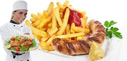 restaurant-imbiss-fingerfood_37.jpg
