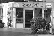 Ostsee-Grill